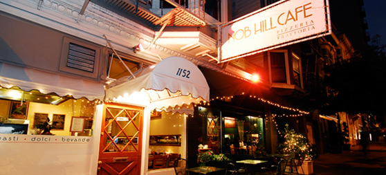 home_nob_hill_cafe_restaurant